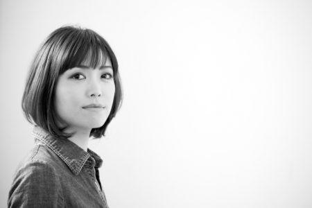 makiko-yamaguchi_2