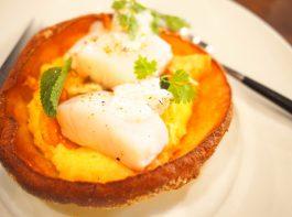 パリのおすすめレストラン「Pascade」(パスカード)