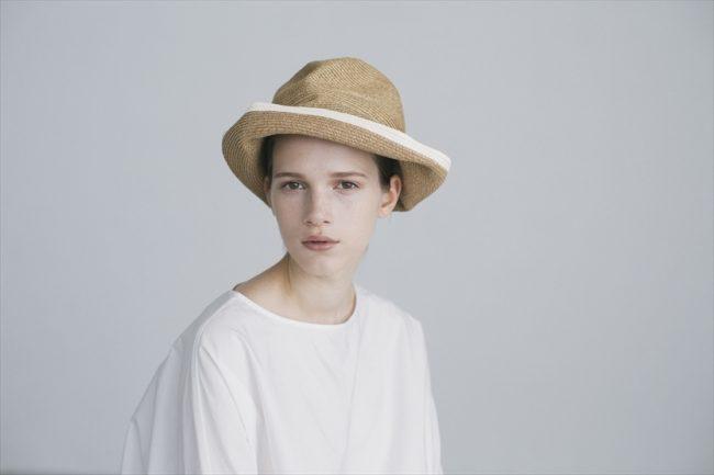 """""""太陽と装い""""をテーマに神戸発帽子ブランド「mature ha.」 POPUPSTORE4/21スタート"""