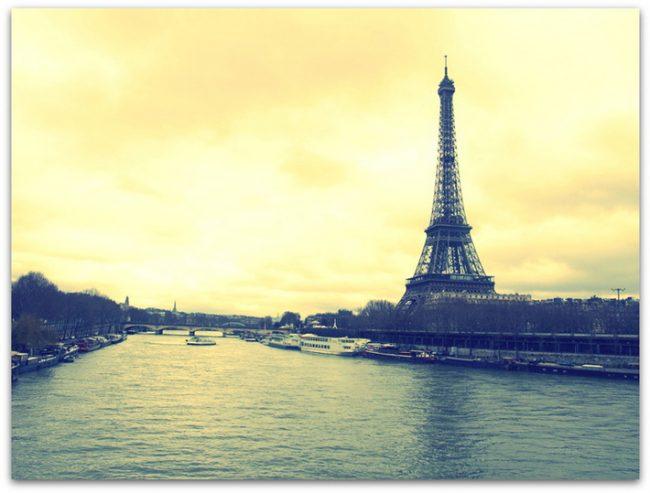「フランスを、写そう。」フォトコンクール