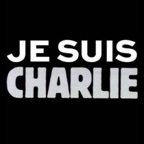 フランスを襲った悲しい出来事