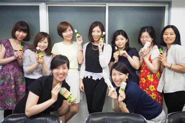 【特集】沖縄のオーガニックコスメ琉白でもっちり美肌を手にいれよう