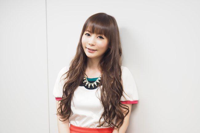 夢はまたいつかじゃなくて、もっと貪欲に 中川翔子インタビュー