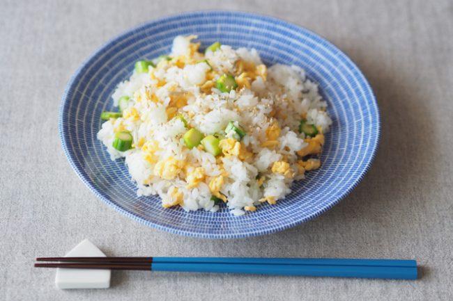 【レシピ】春のお寿司で彩りゆたかにバランスよく!