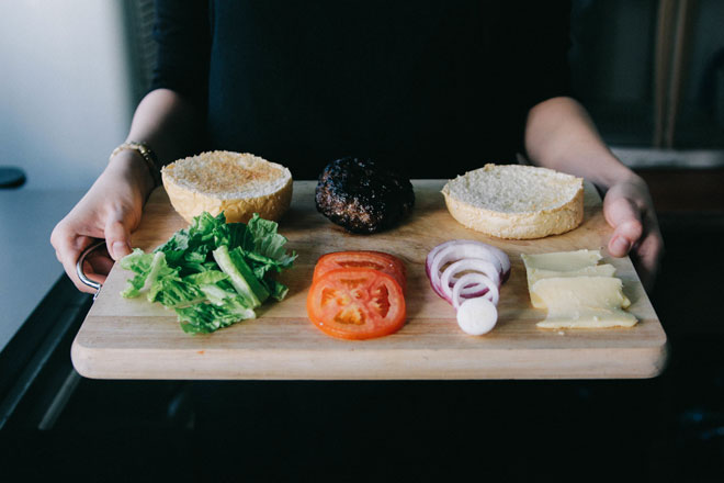 veggie-burger2