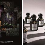 年に一度の香りの祭典「イセタン サロン ド パルファン」が開催!