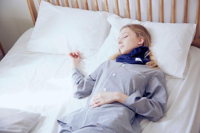 Sleepdays『リカバリー マルチウェア』