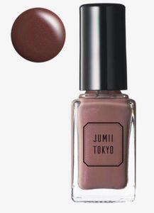 JUMII TOKYO 008 Chocolat Story