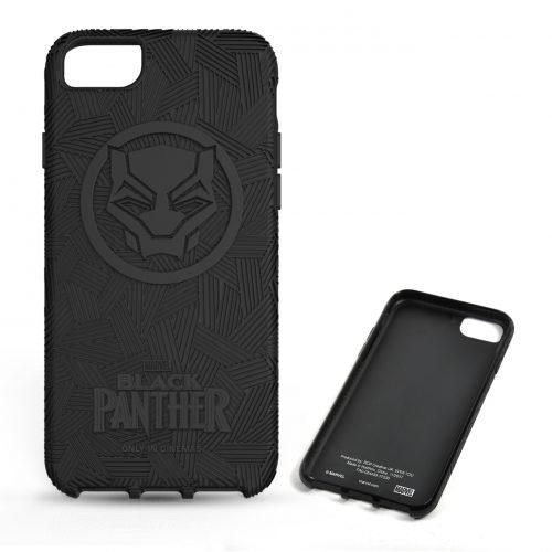 『ブラックパンサー』オリジナルiPhoneケースプレゼント