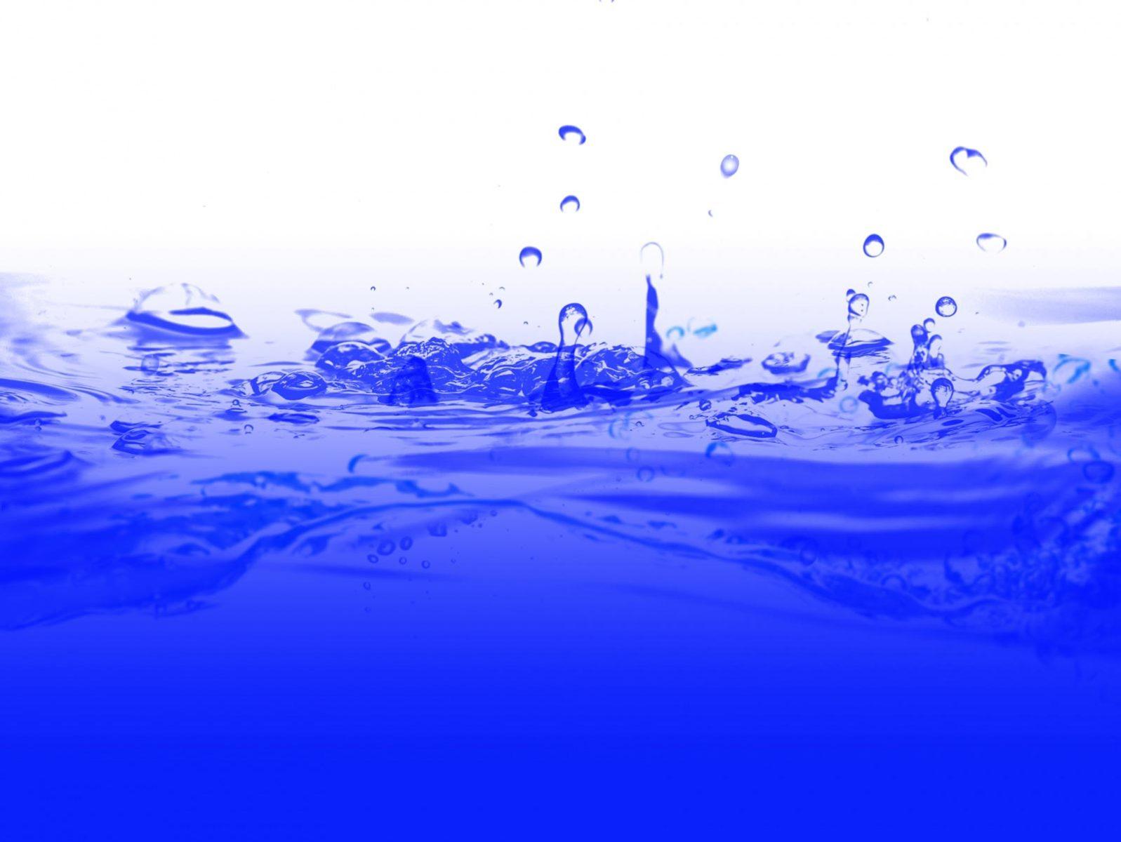 水素イメージ