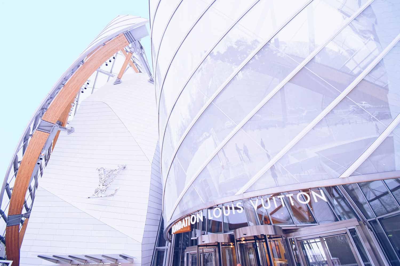 フォンダシオン ルイ・ヴィトンでバスキア&エゴン・シーレの回顧展