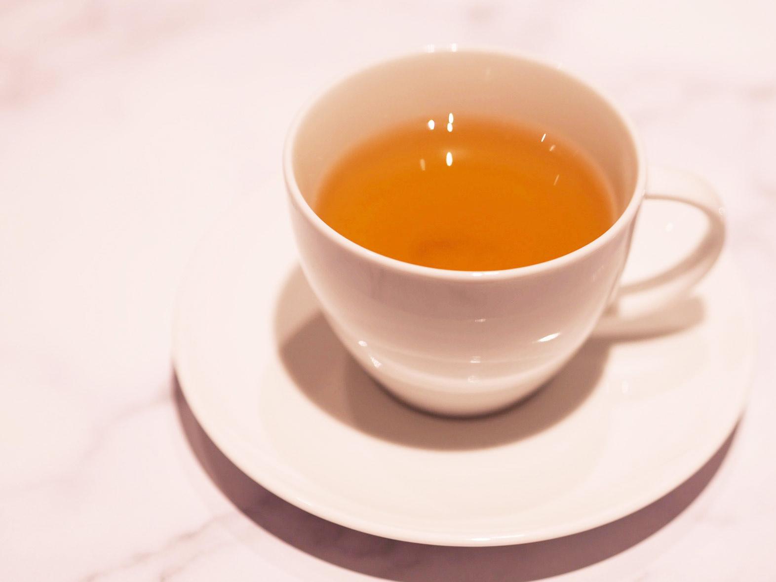 ハーゲンダッツ抹茶サロン 抹茶入り緑茶