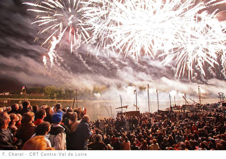 ルネサンス500年祭