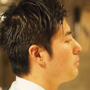 三井 隆弘