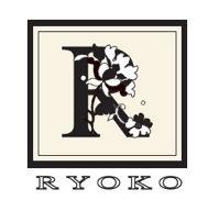 小林亮子(Ryoko KOBAYASHI)
