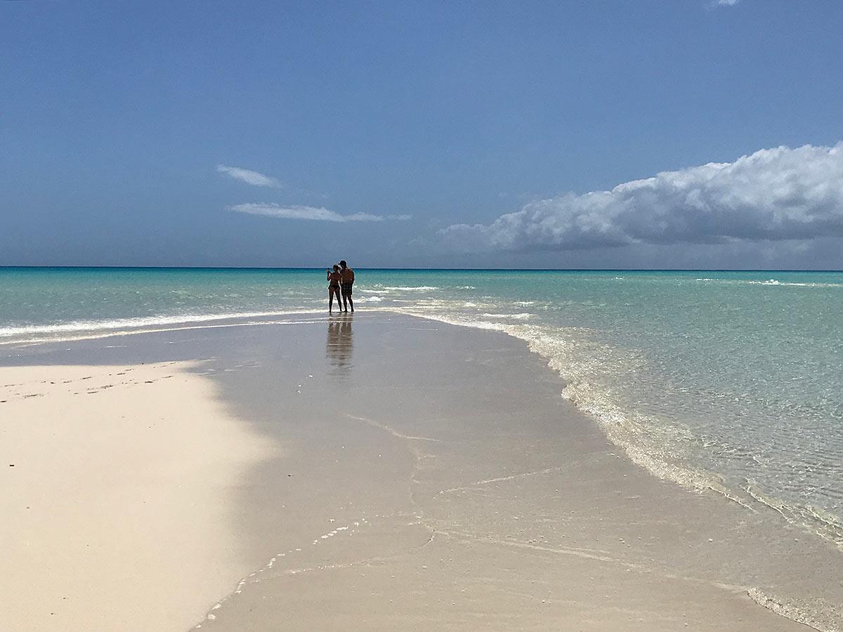 ムリビーチ