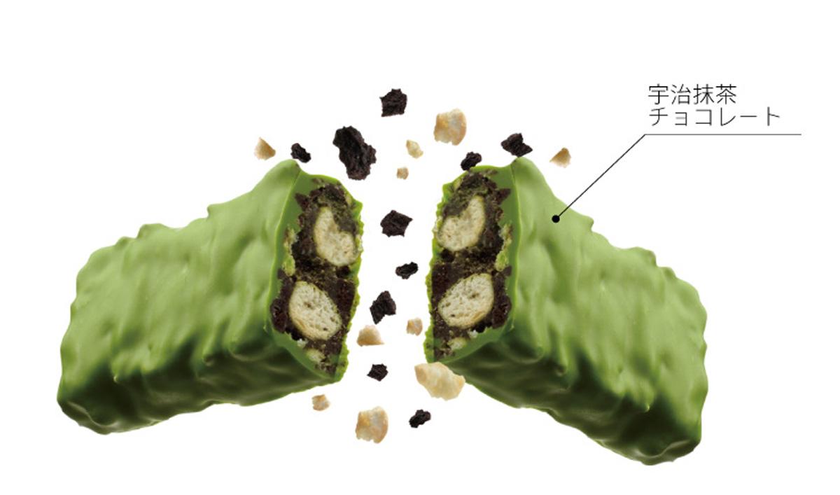 京都ブラックサンダー