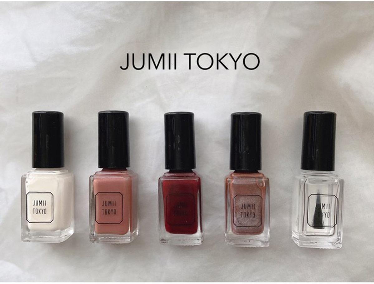 JUMII TOKYO