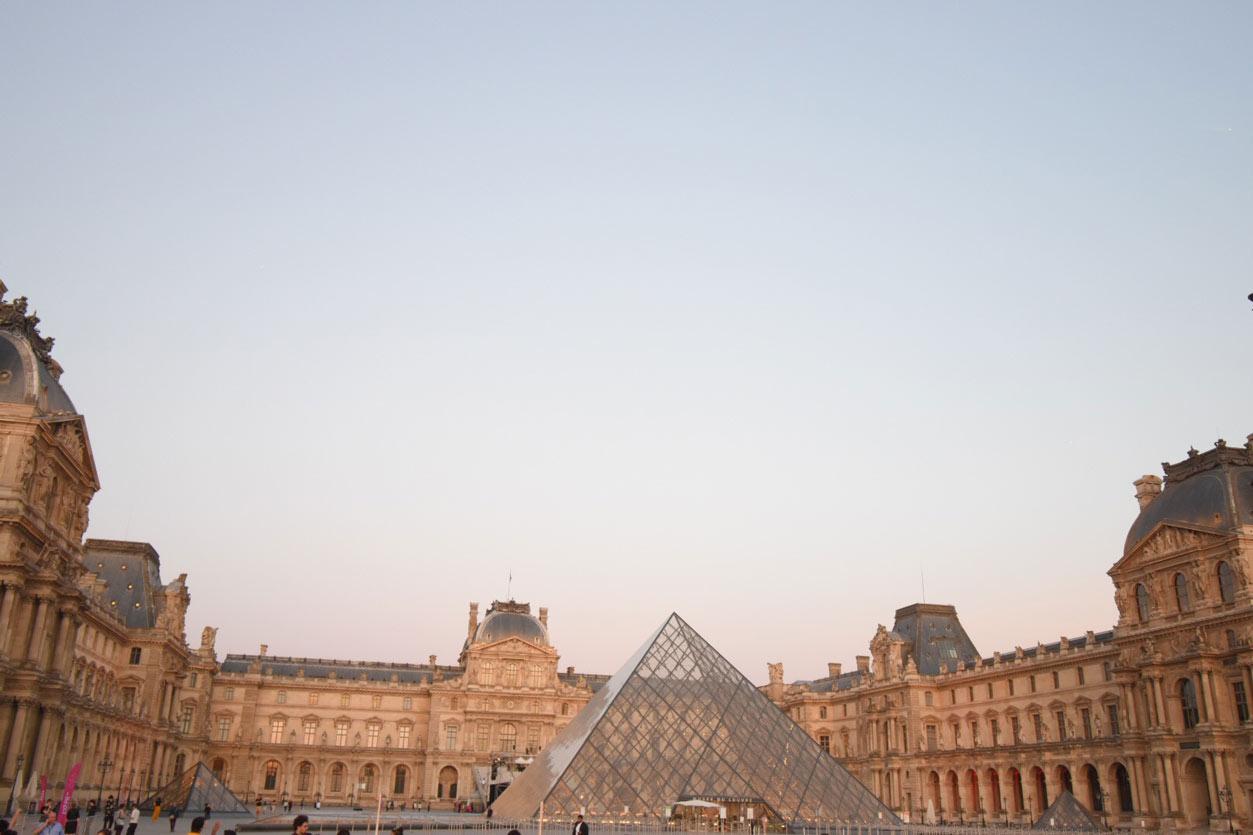 フランス・エリゼ宮